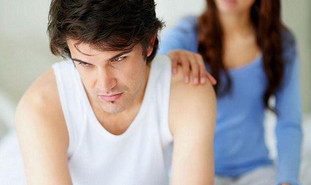 homme impuissant cherche femme rencontre avec le psychologue scolaire